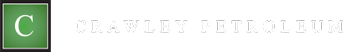 Crawley Petroleum Logo
